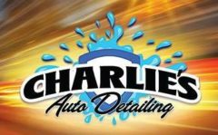 Charlies Auto Detail